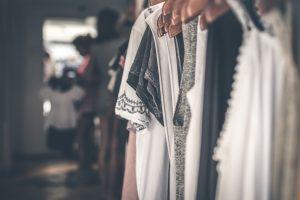 Jak dobrze skompletować garderobę?